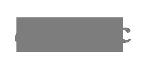 carelogic logo